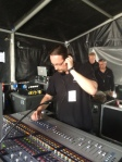 Paul_Collis_Mixing_Winger_Small